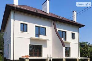 Сдается в аренду административное здание 600 кв.м