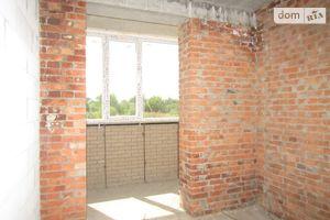 Продается 1-комнатная квартира 37.74 кв. м в Виннице