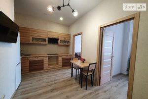 Продается 2-комнатная квартира 51 кв. м в Днепре