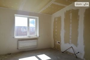 Продается часть дома 180 кв. м с мансардой