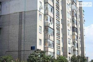 Продается 1-комнатная квартира 30 кв. м в Львове