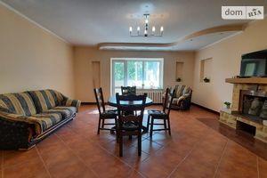 Сдается в аренду 4-комнатная квартира 137.8 кв. м в Виннице