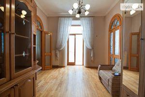 Продається 2-кімнатна квартира 59.9 кв. м у Вінниці