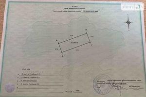 Продається земельна ділянка 12 соток у Дніпропетровській області