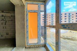 Продається 2-кімнатна квартира 67 кв. м у Вінниці