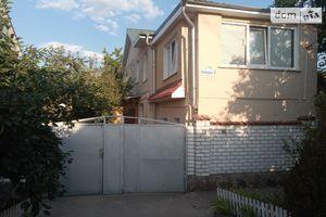 Продается дом на 2 этажа 200 кв. м с камином