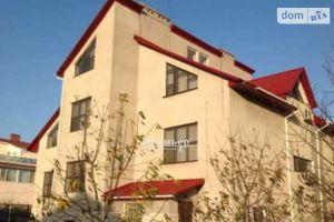 Продается одноэтажный дом 634 кв. м с садом