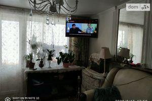 Продается 1-комнатная квартира 35 кв. м в Новограде-Волынском