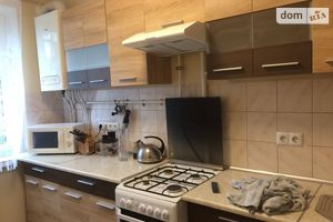 Сдается в аренду 2-комнатная квартира 68 кв. м в Ужгороде