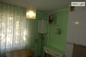 Продается 1-комнатная квартира 36 кв. м в Херсоне