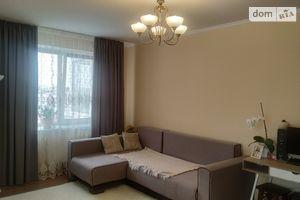 Продається 2-кімнатна квартира 77.3 кв. м у Івано-Франківську
