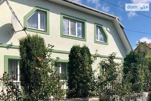 Продается дом на 2 этажа 232 кв. м с мансардой