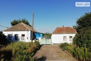 Продается одноэтажный дом 75.4 кв. м с садом