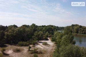 Продается земельный участок 6 соток в Черкасской области