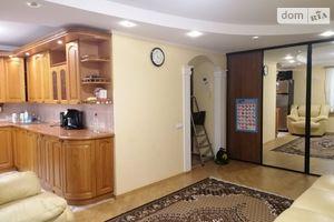 Сдается в аренду 2-комнатная квартира 71 кв. м в Запорожье