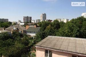 Продається 2-кімнатна квартира 70.2 кв. м у Вінниці