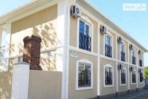 Продается дом на 2 этажа 400 кв. м с участком