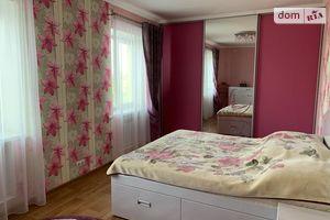 Продается одноэтажный дом 114.4 кв. м с камином