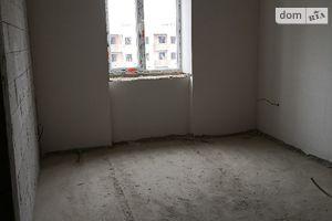 Продається 3-кімнатна квартира 85 кв. м у Вінниці