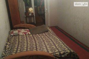 Здається в оренду кімната 54 кв. м у Києві