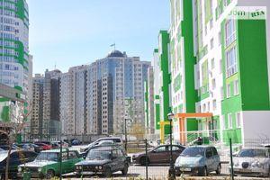 Сдается в аренду 1-комнатная квартира 43 кв. м в Одессе