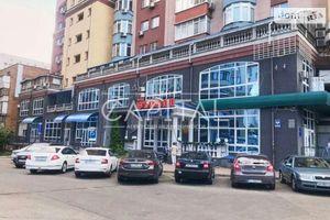 Продается кафе, бар, ресторан 600 кв. м в 1-этажном здании