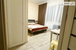 Здається в оренду 1-кімнатна квартира у Могилеві-Подільському