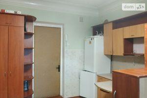 Здається в оренду кімната 35 кв. м у Києві