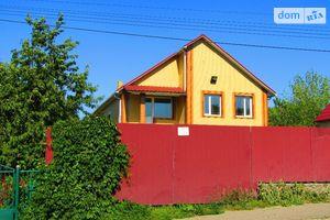 Продається будинок 2 поверховий 400 кв. м з бесідкою
