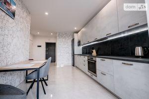 Сдается в аренду 1-комнатная квартира в Черткове