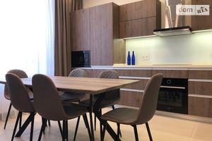 Продается 3-комнатная квартира 71 кв. м в Киеве