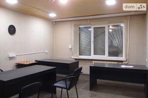 Продається приміщення вільного призначення 85 кв. м в 5-поверховій будівлі