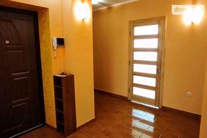 Продається 3-кімнатна квартира 90 кв. м у Івано-Франківську
