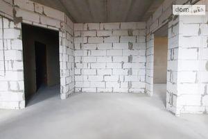 Продається 3-кімнатна квартира 72 кв. м у Вінниці