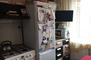 Продається 3-кімнатна квартира 59.7 кв. м у Вінниці