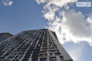 Продається приміщення вільного призначення 1239 кв. м в 36-поверховій будівлі
