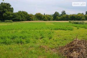 Продається земельна ділянка 52 соток у Донецькій області