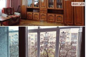 Сдается в аренду 2-комнатная квартира 55 кв. м в Ивано-Франковске