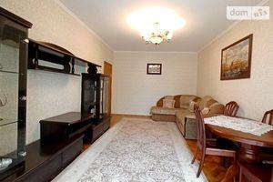 Продається 4-кімнатна квартира 110 кв. м у Вінниці