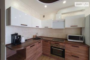 Продається 1-кімнатна квартира 46 кв. м у Дніпрі