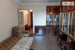 Сдается в аренду 2-комнатная квартира 44 кв. м в Ровно