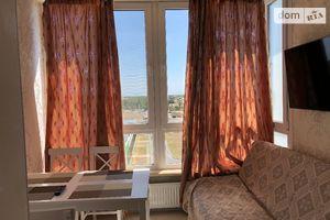 Здається в оренду 1-кімнатна квартира 40 кв. м у Одесі