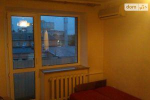 Сдается в аренду 3-комнатная квартира 54.4 кв. м в Ровно