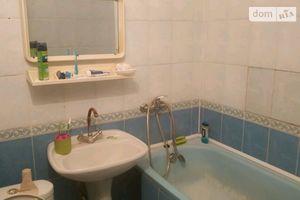 Сдается в аренду 2-комнатная квартира 41 кв. м в Житомире