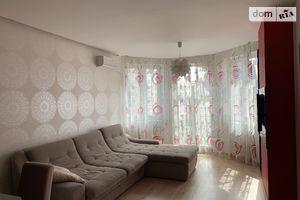 Сдается в аренду 3-комнатная квартира 93 кв. м в Киеве