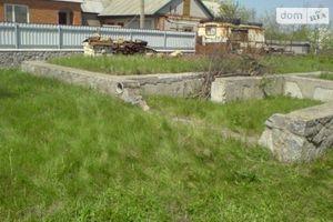 Продается земельный участок 15 соток в Полтавской области