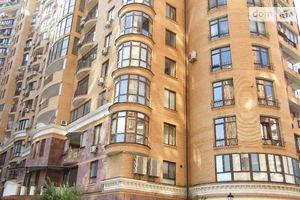 Сдается в аренду 2-комнатная квартира 89 кв. м в Одессе