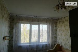 Сдается в аренду комната 17 кв. м в Одессе