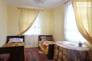 Сдается в аренду комната 24 кв. м в Тернополе