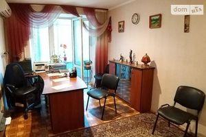 Продается 4-комнатная квартира 87.33 кв. м в Херсоне